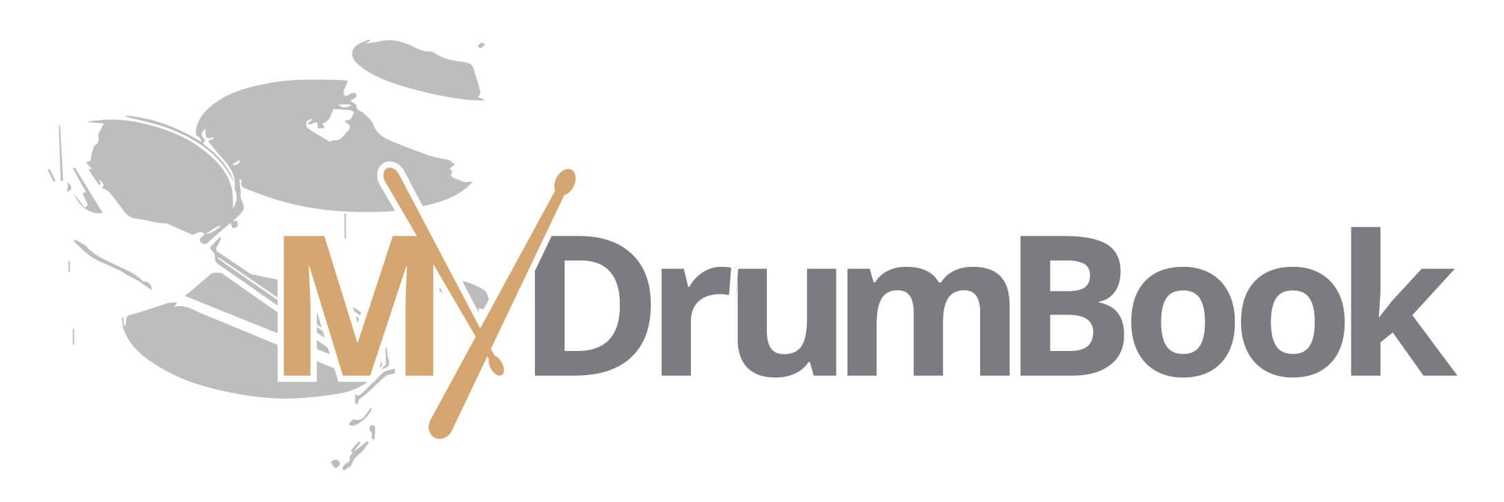 My Drum Book